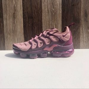NEW Nike Vapormax Plus